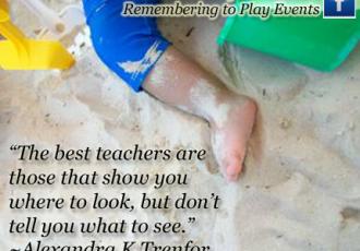 Teach Wisdom