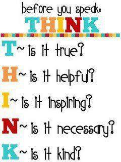 THINK_Before_you_Speak