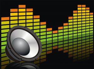 1083264_speaker_and_equalizer