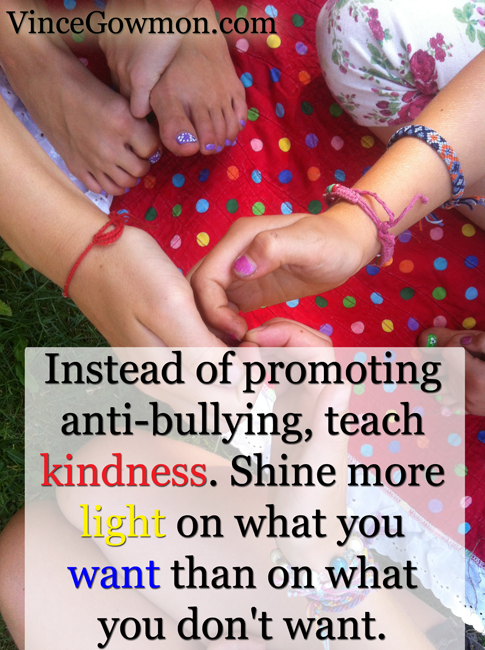 Communicating with Kindness for Kids