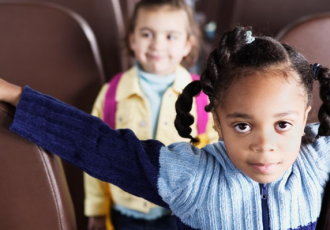 Why Kids Need to Question, Not Conform ~ Unleashing Creativity and the Rascal Within