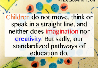 Inspiring Quotes to Ignite Imagination, Wonder and Laughter