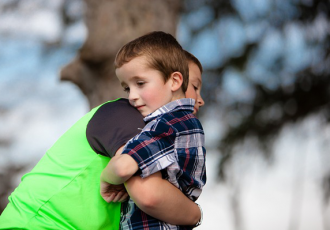 Discerning Unspoken Needs from Spoken Desires: Remembering What Matters in Relationships