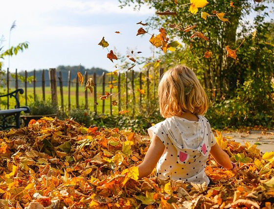 The Therapeutic Power of Play to Heal Shame in Children