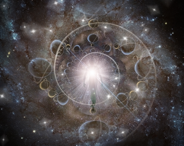 Alchemizing Wider Spectrums of Dark into Light: The Evolution and Maturation of the Soul